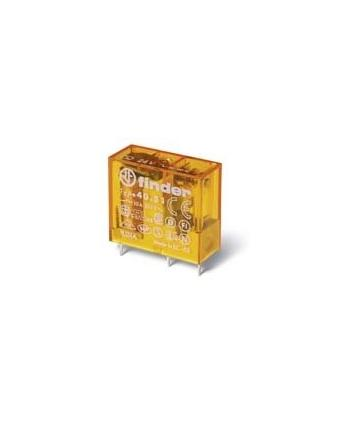 RELE 230VCA 1C 10A 5mm 40.5.1.8.230