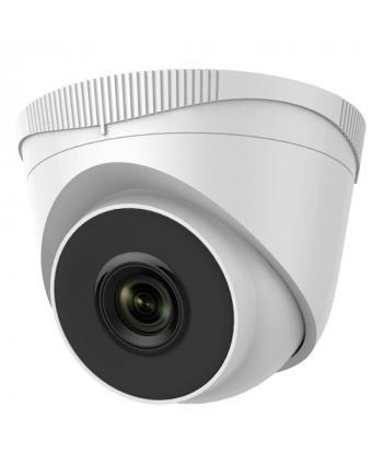 CAMARA DOMO IP67 4Mpx 2,8mm...