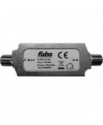 FILTRO LTE 790MHz (C60) 35dB