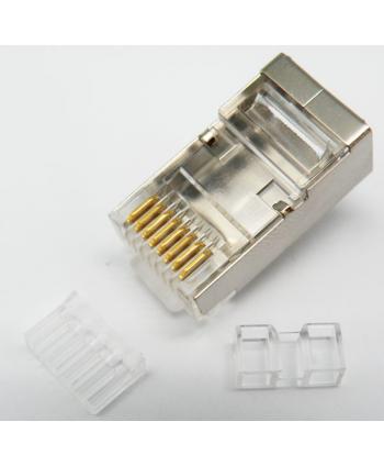 CONECTOR RJ45 FTP CAT.7...