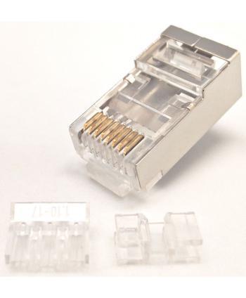 CONECTOR RJ45 FTP CAT.6A...
