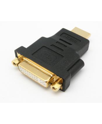 ADAPTADOR HDMI MACHO -...