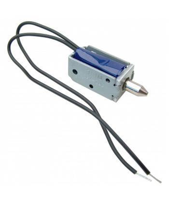 ELECTROIMAN/SOLENOIDE 12V...