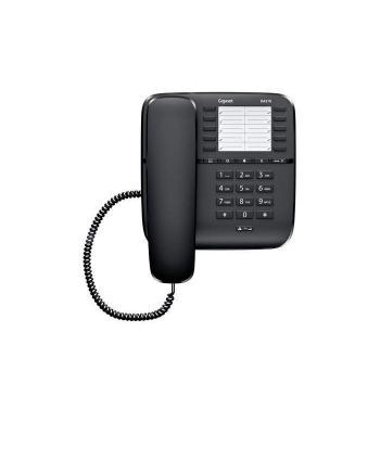TELEFONO GONDOLA GIGASET...