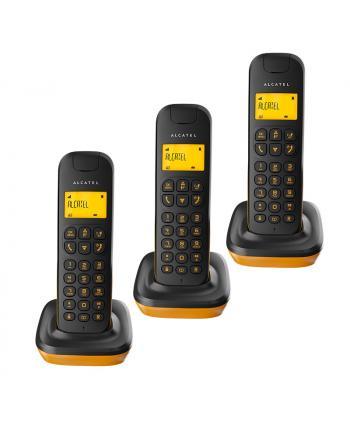 TELEFONO ALCATEL D135 TRIO...