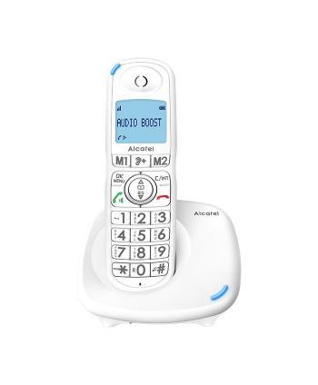TELEFONO ALCATEL XL575...