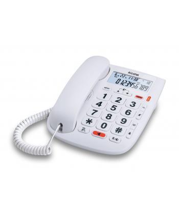 TELEFONO ALCATEL TMAX 20...