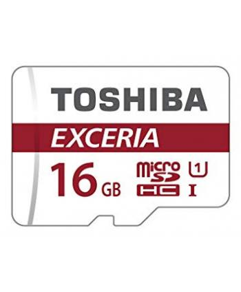 MEMORIA MicroSDHC M302-EA...