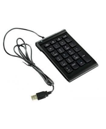 TECLADO NUMERICO NumPad...
