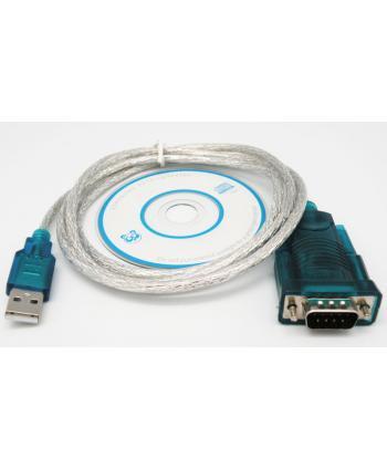 ADAPTADOR USB A MACHO -...