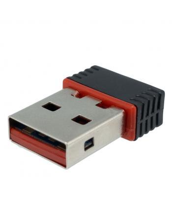 ANTENA WIFI USB 300Mbps...