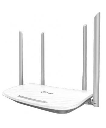 ROUTER WAN AC1200 DOBLE...