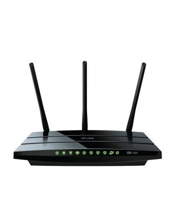 ROUTER WAN AC1750 DOBLE...