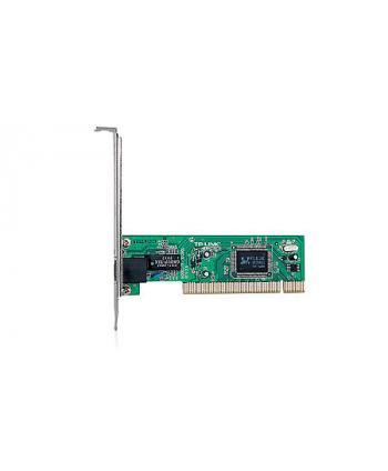 TARJETA RED PCI LAN...