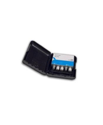 FILTRO LTE2 FR-900 C48...
