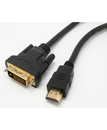 CONEXION HDMI 19P MACHO -...