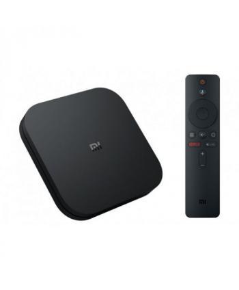 XIAOMI Mi BOX S (4K, HDR, 2...