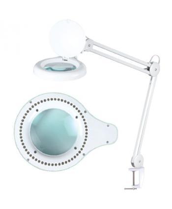 LUPA FLEXO x5 CON 60 LED...