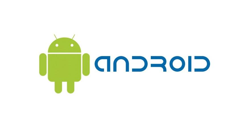 RECEPTORES ANDROID / IP