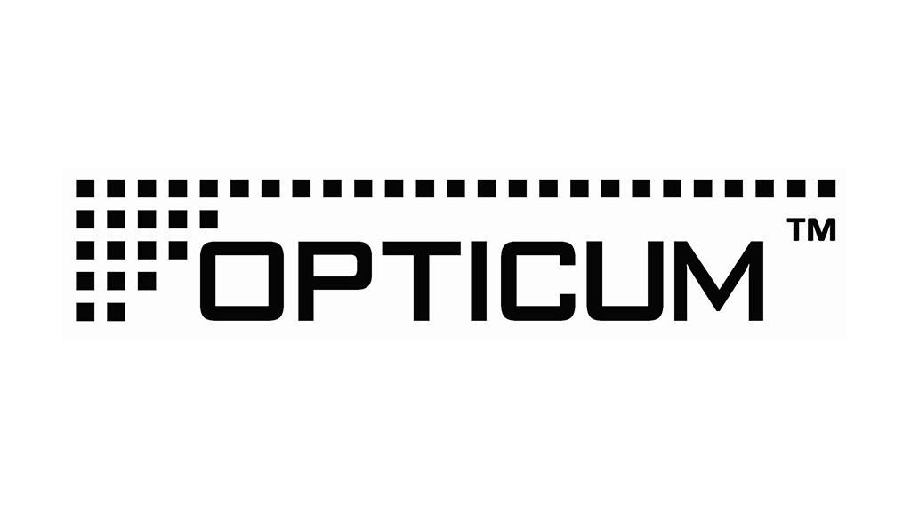 OPTICUM