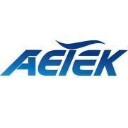 AETEK
