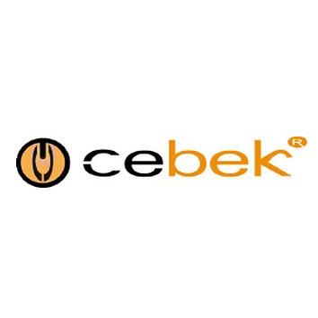 CEBEK