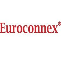 EUROCONNEX